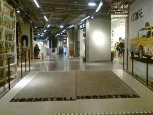 hornstull-galleria-inomhus