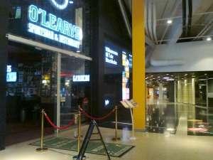 O'Learys Sportsbar & Restaurant