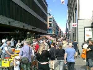 drottninggatan-vid-ahlens