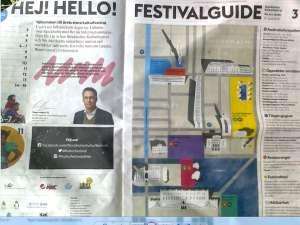 kulturfestivalen-programtidning