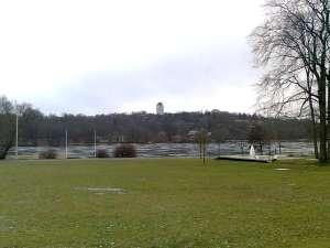 Djurgårdsbrunnsviken