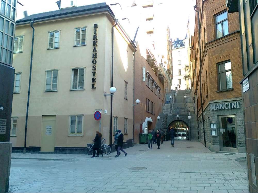 luntmakargatan