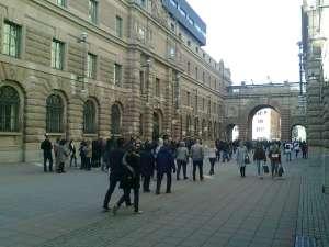 Riksgatan